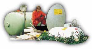 was ist fluessiggas fluessiggas ist ein kohlenwasserstoff er ist unter. Black Bedroom Furniture Sets. Home Design Ideas